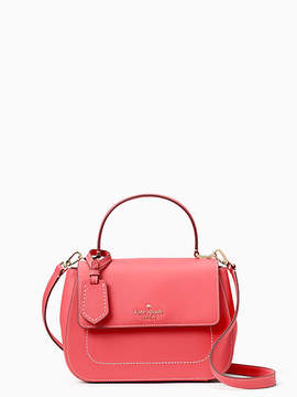 Kate Spade Thompson street justina - BRIGHT FLAMINGO - STYLE