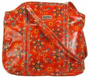 Women's Hadaki by Kalencom Ana Insulated Lunch Tote