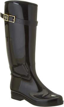 dav Bristol Rain Boot