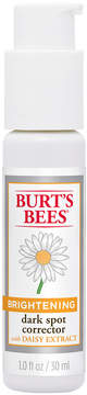Burt's Bees Brightening Dark Spot Corrector, 1 oz