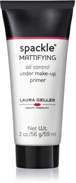 Laura Geller Spackle Mattifying Under Make-up Primer