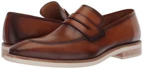 Mezlan Castor Men's Shoes