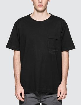 MHI Miltype S/S T-Shirt