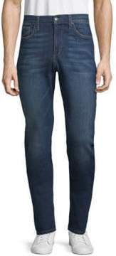 Joe's Jeans Classic Athletic-Fit Jeans