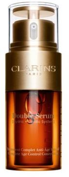 Clarins WOMENS BEAUTY