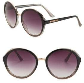Vince Camuto 64MM Pantos Sunglasses