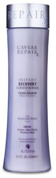 Alterna Caviar Repair Rx Instant Recovery Conditioner/8.5 oz.