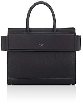 Givenchy Women's Horizon Small Bag