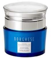 Borghese Crema Ristorativo-PM Hydrating Night Creme - 1 oz