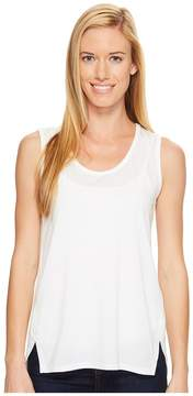 Exofficio Wanderlux Tank Top Women's Sleeveless