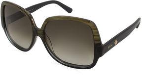 Asstd National Brand Mcm Sunglasses - Mcm614S