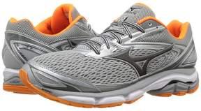 Mizuno Wave Inspire 13 Men's Running Shoes