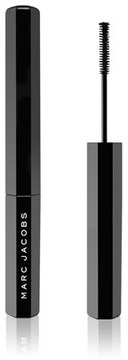 Marc Jacobs Feather Lash Ultra-Skinny Lash Discovering Mascara