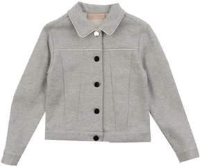 La Stupenderia Sweatshirts