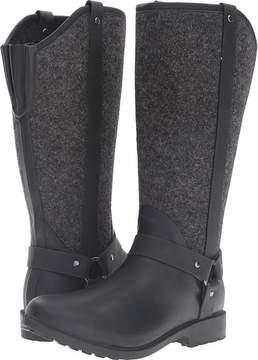 Chooka Trifecta Rain Boot