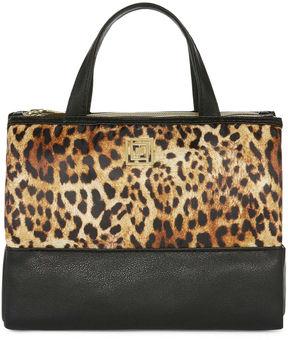 LIZ CLAIBORNE Liz Claiborne Makeup Bag