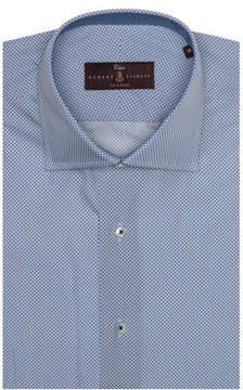 Robert Talbott Estate Sutter Classic Fit Dress Shirt