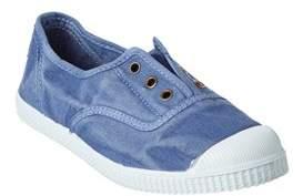 Cienta Unisex Sneaker.