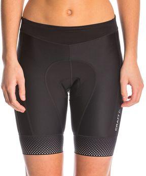 Craft Women's Glow Cycling Shorts 8137364