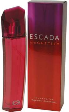 Escada Magnetism for Women by Eau De Parfum Spray 2.5 Oz