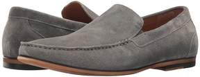 Kenneth Cole Reaction Integer Loafer Men's Slip on Shoes