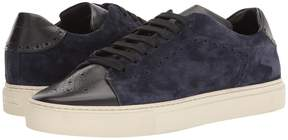 Paul Smith Wooster Sneaker Men's Shoes