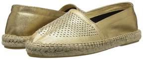 Sesto Meucci 1440-PO Women's Shoes