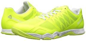 Reebok Crossfit Speed TR Women's Shoes