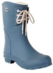 NOMAD Women's Kelly B Rain Boot.
