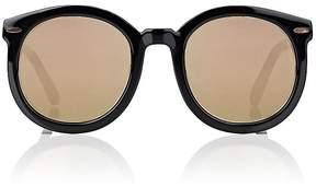 Karen Walker Women's Super Duper Superstars Sunglasses