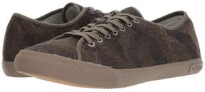 SeaVees Army Issue Low Wintertide Men's Shoes