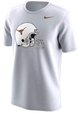 Nike Men's Texas Longhorns Alternate Logo T-Shirt