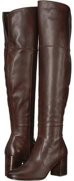 Frye Jodi Over-The-Knee Women's Boots