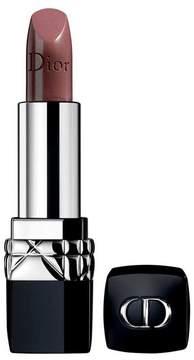Christian Dior | Rouge Lipstick - Fall 2017 | 996 eccentric