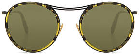 Oliver Peoples MP-3 30th