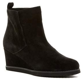 Blondo Karla Wedge Bootie