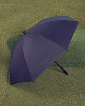 Ted Baker WALK Palm Springs umbrella