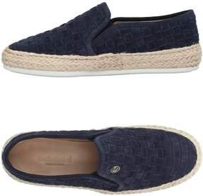Baldinini Sneakers
