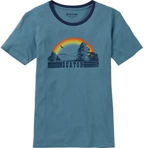 Burton Digbee Shirt - Women's