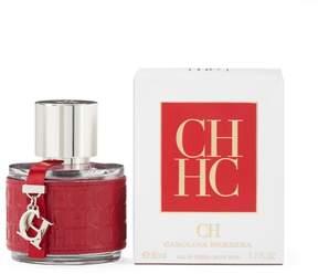 Carolina Herrera CH Women's Perfume