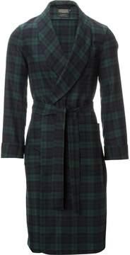 Pendleton Lounge Robe