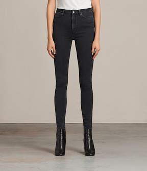 AllSaints Stilt Jeans