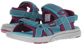 Kamik Match Girls Shoes