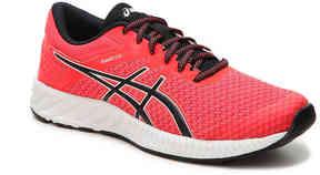 Asics Women's FuzeX Lyte Lightweight Running Shoe - Women's's