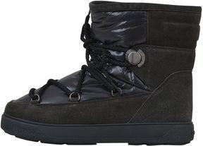 Moncler Black Moon Boot
