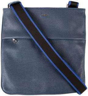 Furla Ulisse Shoulder Bag