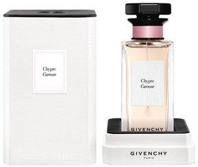 L'Atelier de Givenchy Chypre, 100 mL
