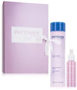 Phytomer Rosee Gift Set