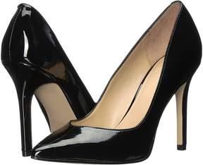 GUESS Becool Women's Shoes