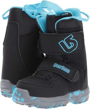Burton Mini-Grom '18 Boys Shoes